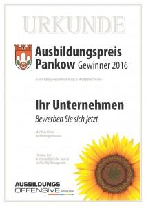 Urkunde Preisträger_Seite_1
